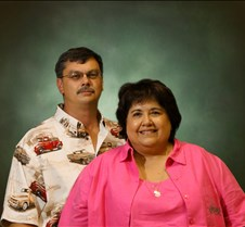 Russell & Pat(Aguilar) Ruth_5