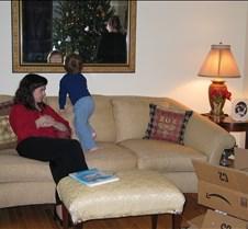 Christmas 2004 (30)