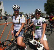AMGEN TOUR OF CA 2012 (73)