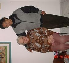 Bruno & Family 045