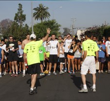 Mayors Run 5 20 12 (365)