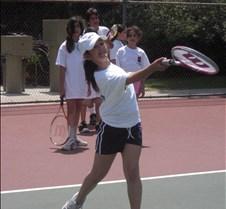 Tennis 6th 067