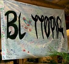 HotelBlotto2011_002