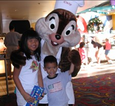 MGM-Disney-Studios018