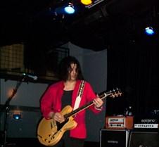 1438 Bombay on guitar