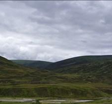 Scotland 2015 070