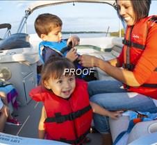 boating-0218_crop