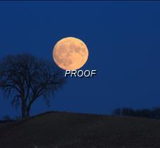 super moon stetz