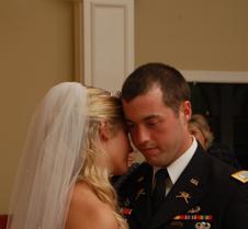 Huff Wedding 324