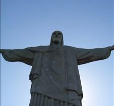 Corcovado - Cristo Redenator (1)
