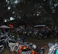 biketoberfest 2012