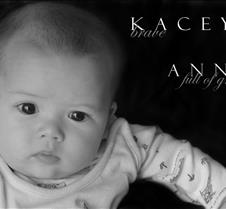 kacey name meaning