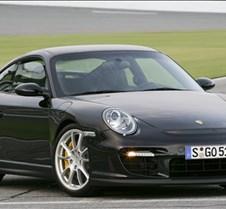 2008 porsche 911 gt2-2