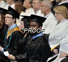 ACU Grad 2012_028