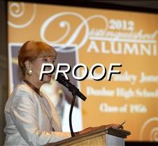 121512_TISD-Alumni01
