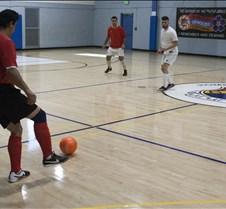 Indoor Soccer 2016 Ararat 6204