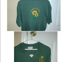 bowlingshirtsunflowers904