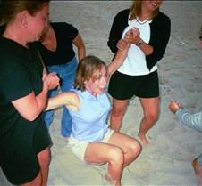 LBI 1997