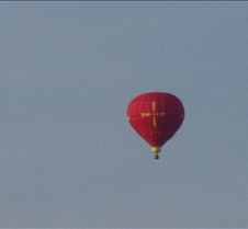 Hot Air Balloons June 2003 020