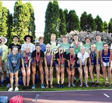 tf-team at state