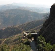 2015 Singhad Fort Pune 5x7 I3111