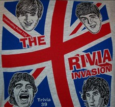 Trivia 39-Trivia Invasion 052