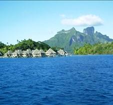 Tahiti05 059