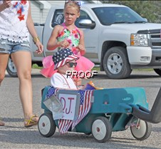kid parade 3