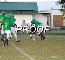 09/28/2010 MJHS Chaffee