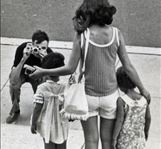 Washington DC 1970