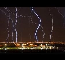 WT Lightning