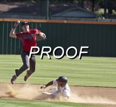 063013-baseball04