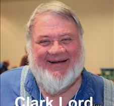Clark Lord