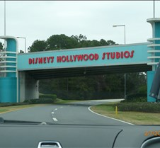 Day+3+%2D+Disney%27s+Hollywood+Studios