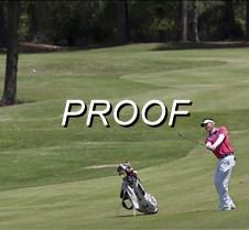 042213_C-USA-golf02