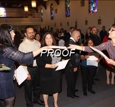 Baptismal day Feb 14 2014 (81)