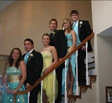 Prom 2008 123