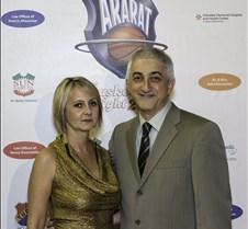 Ararat_Basketball_Night_Nov2012_156