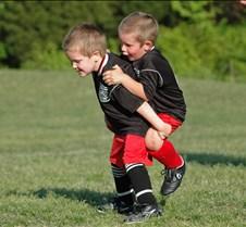 4/29/2010 Soccer Game