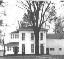 Thorne's Amboy Home 001