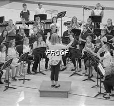 5th grade band 2