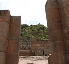 Peru 107