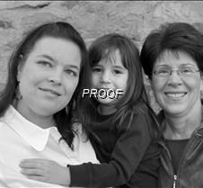 Weitekamp family (58)
