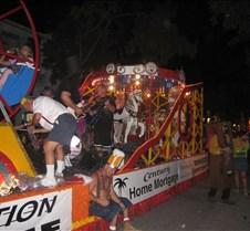 FantasyFest2007_198
