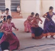 12-Competetions, Quiz salangai Pooja Awd