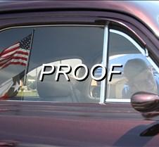 061613-Car Show01