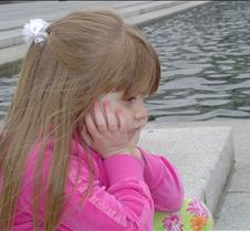April May Pics 034