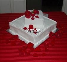 Huff Wedding 062