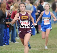 cross country11