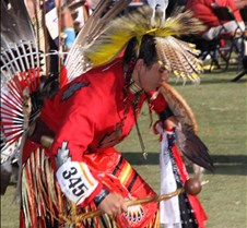 San Manuel Pow Wow 10 11 2009 1 (15)